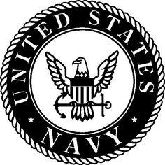 navy02_armed.jpg 576×576 pixels
