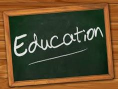 Education Abroad - Worth the Hype?