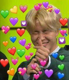 New memes kpop caras sad ideas Bts Meme Faces, Funny Faces, K Pop, Flipagram Video, Bts Love, Heart Meme, Cute Love Memes, Bts Reactions, Little Bit