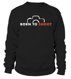 Tshirt  Photography - Born To Shoot  fashion for men #tshirtforwomen #tshirtfashion #tshirtforwoment