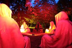 Catawiki online auction house: Manfred Kielnhofer - Guardians of Time - 5 sculptures Stage Set, Breitling, Sculptures, Auction, Club, Party, House, Fiesta Party, Home
