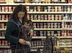 defining attachment parenting