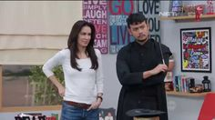 FULL Tetangga Masa Gitu Terbaru Season 2 Episode 103 - Abrakadabra [HD 7...