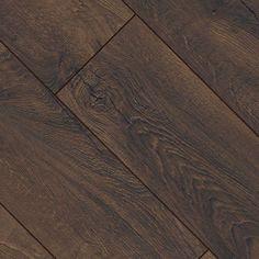 Hardwood Floors, Flooring, Interior, Home, Wood Floor Tiles, Wood Flooring, Indoor, Ad Home, Interiors