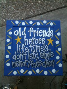 Lyrics from Widespread Panic's song Heroes is hand painted on wood and sealed for protection. Custom signs can be ordered. Easy Listening Music, Music Love, Music Lyrics, Art Music, Advice Quotes, Me Quotes, Cool Words, Wise Words, Mother's Day Projects