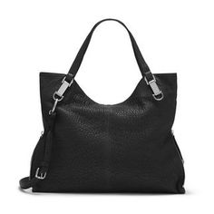 ea8a5f1e9119 New American LUXURY Tassel 100% Soft Genuine Leather Women Shoulder Bag  Brand Ladies Designer Handbags Crossbody Purse Satchel