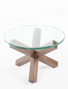 57aa7d66d9c31a 96 best Table images on Pinterest   Cool furniture, Centerpieces and ...