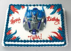 11 Best Sam S Club Cakes Images On Pinterest Sams Club Cake