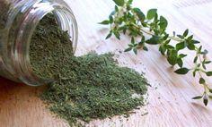 Невероятно мощная трава уничтожает стрептококк, герпес, кандиду, вирус гриппа и лечит более 50 заболеваний! Целебные свойства ...