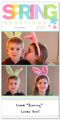 Idea for the bunny ears at the #Target dollar spot