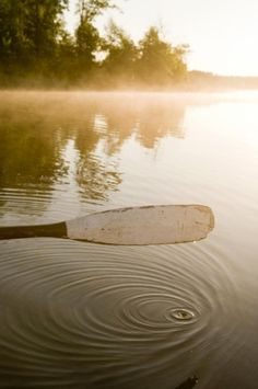 Canoe And Kayak, Canoe Paddles, Canoe Trip, Wanderlust, Boundary Waters, Lake Life, The Great Outdoors, Wilderness, Places To Visit