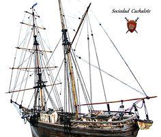 """Mary Celeste"" Mary Celeste, Sailing Ships, Facebook, Vehicles, Car, Vehicle, Tools"