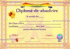 D101Diploma-de-absolvire-liceu-nepersonalizata-Model-06B.jpg (800×566)