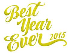 2015 Best of Michigan Award Winners   Summer 2015