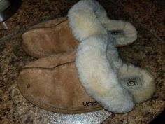 c5219a899d4 30 Best Slippers images in 2019