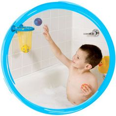 2014 06 08 - $ 8.96 - Alex Rub-A-Dub - Hoops for the Tub Bath Toy