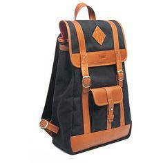 vega rucksack ++ hasso