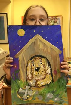 Kids Art Class, Art For Kids, Small Drawings, Owl Art, Art Lesson Plans, Art Lessons, Art Projects, Arts And Crafts, Education