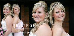 JELLYFISH PHOTOGRAPHY WEDDING THE BARNS HOTEL BEDFORD