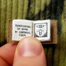 Bildergebnis für THE TINY BOOK OF TINY PLEASURES