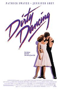 Dirty Dancing - 6.15.14 and 6.18.14