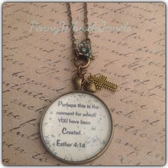 esther charm craft - Google Search
