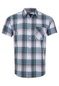 Camisa Cross Xadrez - Dafiti R$149,90