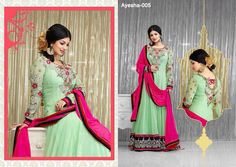 Bollywood heavy designs  To place #Orders : (#USA): 610-616-4565, 610-994-1713; (#India):91-226-770-7728, 99-20-434261; E-MAIL: market@bellastiles.com, wholesale@bellastiles.com  #BollywoodDesigns #HeavyDesign #BellaStiles #Lehanga #BridalLehanga #DesignerLehanga #Designer #Dresses #Fashion #Stylish #Sale #Discounts #Online #Shopping #FreeShipping