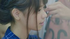 another-future:  西野七瀬 from 『悲しみの忘れ方 Documentary of 乃木坂 46』