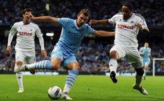 Speedbet88.net selalu siap untuk Anda. Ayo gabung sekarang juga!!!! Uji Keberuntunganmu pada Prediksi Skor Manchester City vs Swansea City