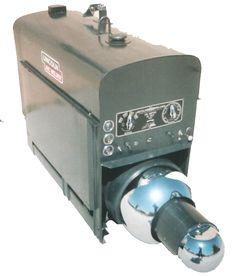 59 best sa 200 images lincoln welders welding machine welding trucks rh pinterest com