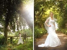 #trouwen #trouwfotografie #klassiek www.bibifotografie.nl