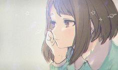 My Hero Academia - Uraraka Ochako