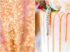 Cindy & Brendt | Wedding | Hoogeind Manor House, Croydon Olive Estate | Somerset West Somerset West, Glorious Days, Croydon, Our Wedding, House, Home, Homes, Houses
