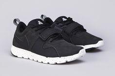Image of Nike ACG Trainerendor
