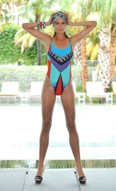 GOTTEX Swimwear 2013