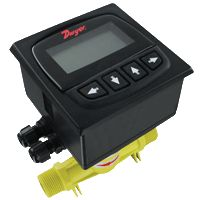 Dwyer Instruments  Check out the new Series DFMT Digital Paddlewheel Flow Transmitter available from #DavisControls. See link below for more information:  http://www.dwyer-inst.com/Product/Flow/FlowTransmitters/Paddlewheel-In-Line/SeriesDFMT