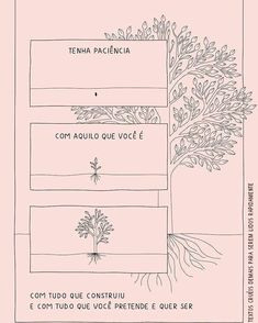 Pin by Wanessa on Frases Little Bit, Frases Tumblr, Motivational Phrases, Some Quotes, Some Words, Self Esteem, Inspire Me, Self Love, Love You