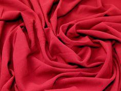 Plain Stretch Soft Crepe Suiting Dress Fabric | Fabric | Dress Fabrics | Minerva Crafts