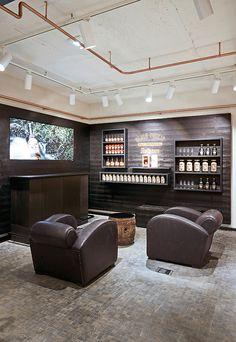 Domino ASH Vulcano, cut/raw I Shops I natural wood floors I mafi.com Natural Wood Flooring, Solid Wood Flooring, The Old Days, Floors, Ash, I Shop, Old Things, Inspiration, Collection