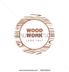 woodwork logos - Google Search