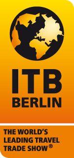 ITB Berlin 2014 - gadżety z targów! #itbberlin