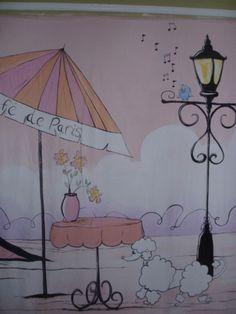 http://capmurals.com/uploads/sign_pink_paris.jpg