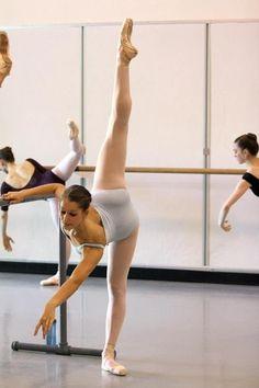 Ballet dancer and teacher. And yes I am a man en pointe.Graduated from ballet school in 2011 Russian living in Australia. Ballet Barre, Ballet Class, Shall We Dance, Just Dance, Dance Photos, Dance Pictures, Ballerinas, Ballet Dancers, Street Dance