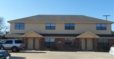 1106 Lansberry Ct (3BD), Killeen, TX 76549, 3 beds, 2 baths, 1137 sq ft For more information, contact Karen Doerbaum, Lone Star Realty & Property Management Inc., (254) 699-7003
