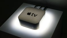 What's behind Amazon's baffling decision to ban Apple TV and Chromecast?