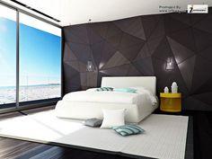 Interior Design Contract/balance/pattern/texture