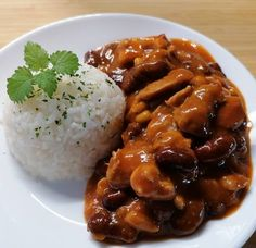 Mexikói csirkeragu Chicken Wings, Favorite Recipes, Meals, Food, Culture, Meal, Essen, Yemek, Yemek