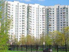 Дома серии П-3/16 широко представлены в Москве и Подмосковье. Специально для InMyRoom дизайнер интерьеров Алина Шатохина рассмотрела три варианта планировки двушки для разных типов жильцов