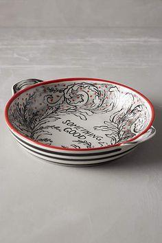 http://www.anthropologie.eu/anthro/product/home-kitchendining-baking/7542402422977.jsp